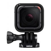 GoPro Cam HERO5 Session