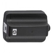 HP : Cartuccia Ink-Jet Compatibile ( Rif. HP 363XL BK ( C8721EE ) ) - Nero - ( 410 Copie )
