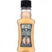 Reuzel Beard aftershave water 100 ml