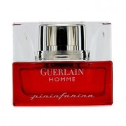 Guerlain - homme intense pininfarina collector eau de parfum - 30 ml spray