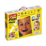 Quercetti Pixel Photo 4 0804 / 6.400 buc