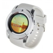 GARETT Smartwatch G11 Biały