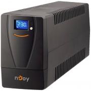 UPS nJoy Horus 800 Plus 800VA / 480W