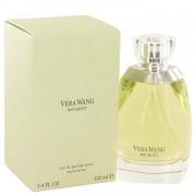 Vera Wang Bouquet by Vera Wang Eau De Parfum Spray 3.3 oz