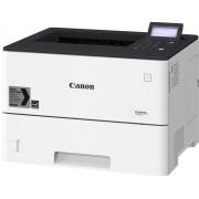 Canon i-SENSYS LBP312x - Printer - monochroom - Dubbelzijdig - laser - A4/Legal - 1200 x 1200 dpi