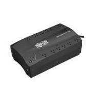 NOBREAK TRIPP-LITE AVR900U, 12 CONT. 120V, 900VA Y 480W CON PUERTO USB