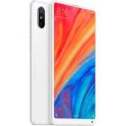 Telemóvel Xiaomi Mi Mix 2S 4G 64 GB Dual-SIM branco UE