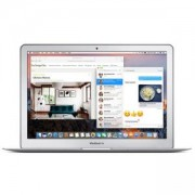 Лаптоп Apple MacBook Air 13 I5 DC 1.8GHZ/8GB/128GB SSD/INTEL HD GRAPHICS 6000 INT KB, MQD32ZE/A