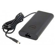 Dell AC Adapter 130W 4.5mm (450-AGNS)