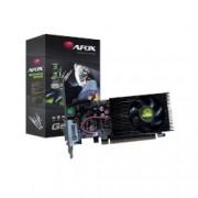 VGA GT 720 2GB