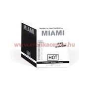 HOT Pheromon Parfum MIAMI sexy woman