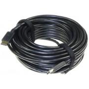 Aktywny Kabel DisplayPort 20m