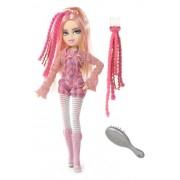 Bratz Twisty Style Doll - Cloe