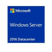 Microsoft WindowsServer 2016 Datacenter 24 Core Basic License