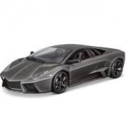 Детска играчка, Bburago Diamond - Lamborghini Reventon, 093105