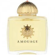 Amouage Perfumes femeninos Beloved Woman Eau de Parfum Spray 100 ml
