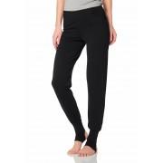 Ocean Sportswear Yogahose »Yogapants«