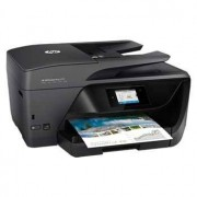 HP Impressora Multifuncoes Jacto Tinta Cores OfficeJet Pro 6970
