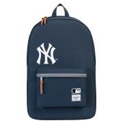 Herschel Supply Co Heritage Yankees 21l Backpack Grey