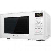 Panasonic Microwave Oven Touch Control Panel NN-E27JWMBPQ 800W 20L White