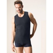Walbusch Modal Sport-Shirt Rundhals 2er-Pack