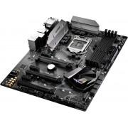 ASUS ROG STRIX Z270H GAMING LGA 1151 (Socket H4) Intel® Z270 ATX