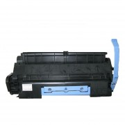 Cartucho De Toner Canon CAN-TO-106-Negro