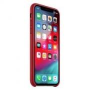 Apple (PRODUCT) RED - achterzijde behuizing voor mobiele telefoon (MRWK2ZM/A)