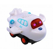 Vtech Toot-Toot Drivers Jet (Dispatched from UK)