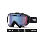 Smith Goggles Smith KNOWLEDGE OTG Sunglasses KN4ZBK16