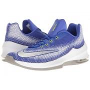 Nike Air Max Infuriate Low Paramount BlueWhiteDeep Royal Blue
