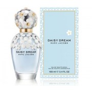 Daisy Dream Marc Jacobs Eau de Toilette Spray 100ml