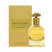 Bottega Veneta Knot 30Ml Per Donna (Eau De Parfum)