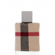 Burberry London For Women 30ml Eau de Parfum Spray