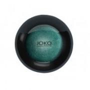 Fard de pleoape cu minerale si ulei de argan wet & dry (culoare 500) 5gr JOKO