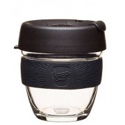 KeepCup Brew Alchemy Base 227ml