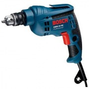 Bosch Rotary Drill - GBM 10 RE