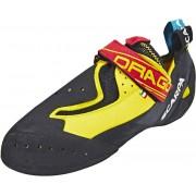 Scarpa Drago Yellow 2019 EU 39,5 Klätterskor