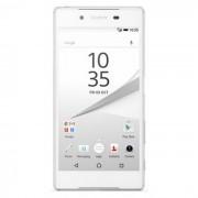Sony Xperia Z5 (E6633) Dual Sim? 32GB ROM 4G LTE - Blanco