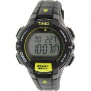 Ceas barbatesc Timex Expedition T5K809