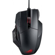 Asus ROG Spatha 12 Button Optical Wireless Gaming Mouse, B