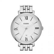 Fossil Jacqueline Dames Horloge ES3433