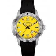 Ceas barbatesc Nautica NAI13516G