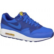Nike Air Max 1 Gs Blue