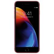"Telefon Mobil Apple iPhone 8 Plus, Procesor A11 Bionic, IPS LCD Capacitive touchscreen 5.5"", 3GB RAM, 64GB Flash, Camera Duala 12+12MP, Wi-Fi, 4G, iOS, Special Edition (Red) + Cartela SIM Orange PrePay, 6 euro credit, 6 GB internet 4G, 2,000 minute nation"