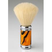 Štětka na holení 402005-20K