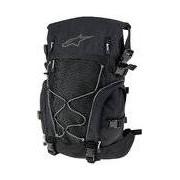 Alpinestars Orbit Backpack 35
