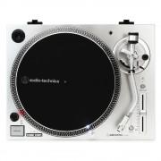 Audio-Technica AT-LP120X USB Silver