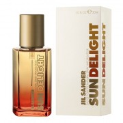 Jil Sander Sun Delight eau de toilette 30 ml Donna