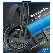 SteelSeries Siberia P300 PS4 Headset